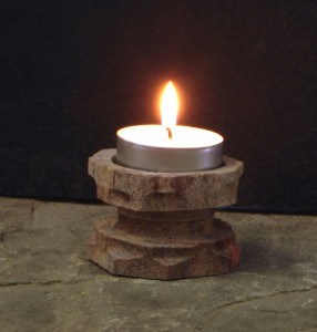 stone-candle-holders-5c